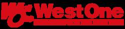 ハイエンド樹脂商社-株式会社ウエストワン